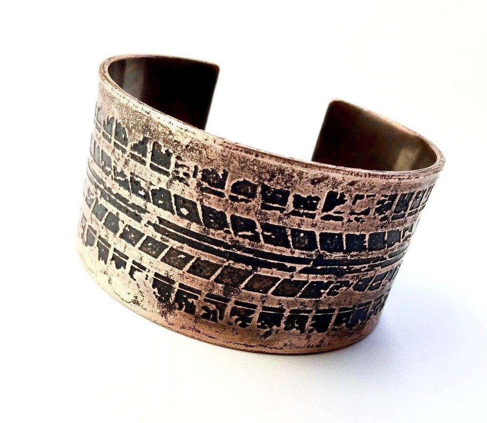 Tire_Tracks_Copper_Cuff_Bracelet_1024x1024.jpg