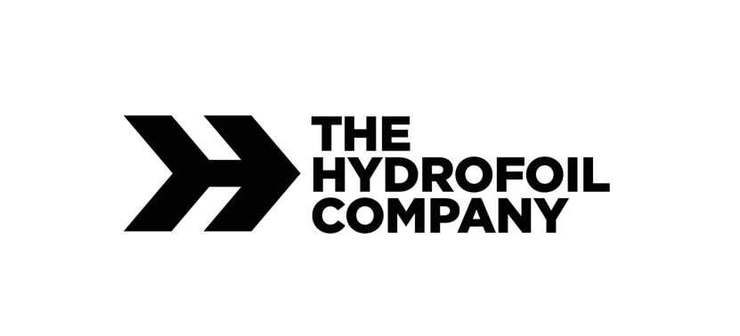 The Hydrofoil Company