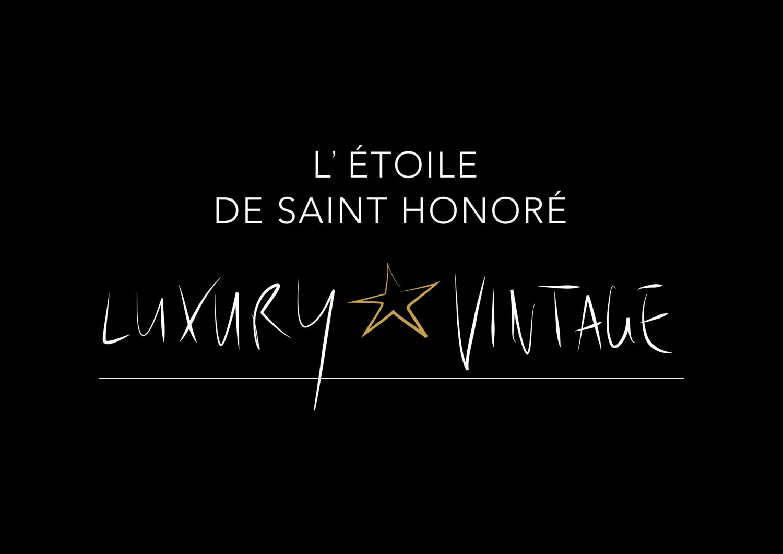 089b1b2b8128 Étoile Luxury Vintage — Stefanie Schellwies Design