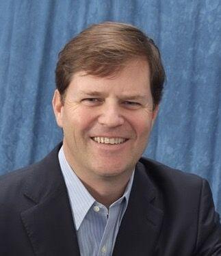 Chad Waldorf.JPG