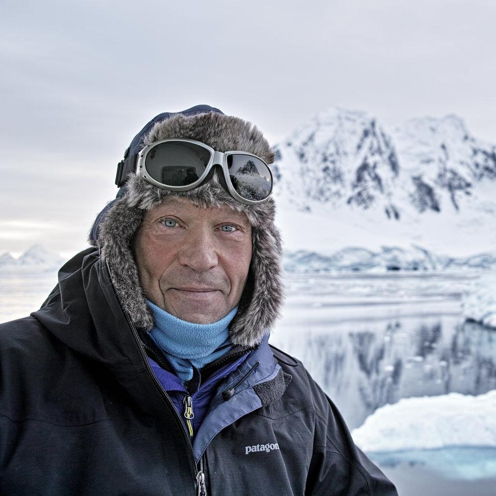 Robert Swan OBE.jpg