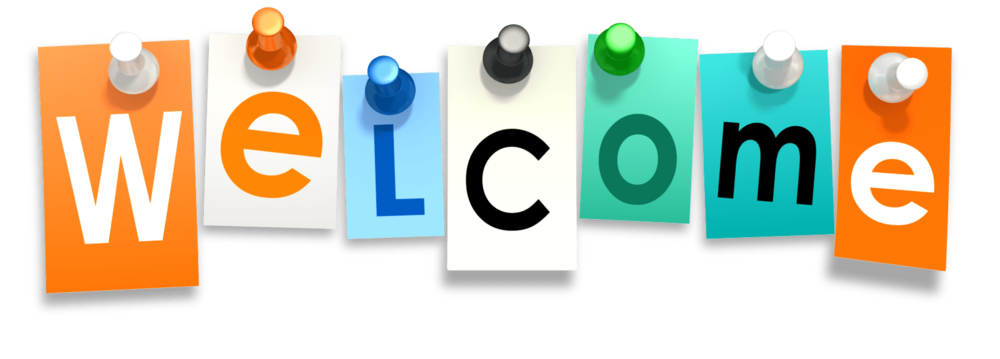 welcome_thumb_tacks_1600_clr_9661.png