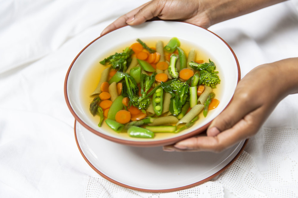 veggie_scrap_soup