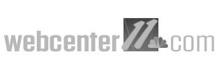 Webcenter11.com