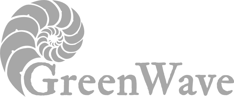 Greenwave.org