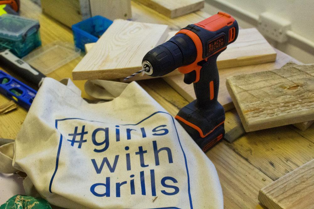 IMG_2351 Girls with drills.jpg