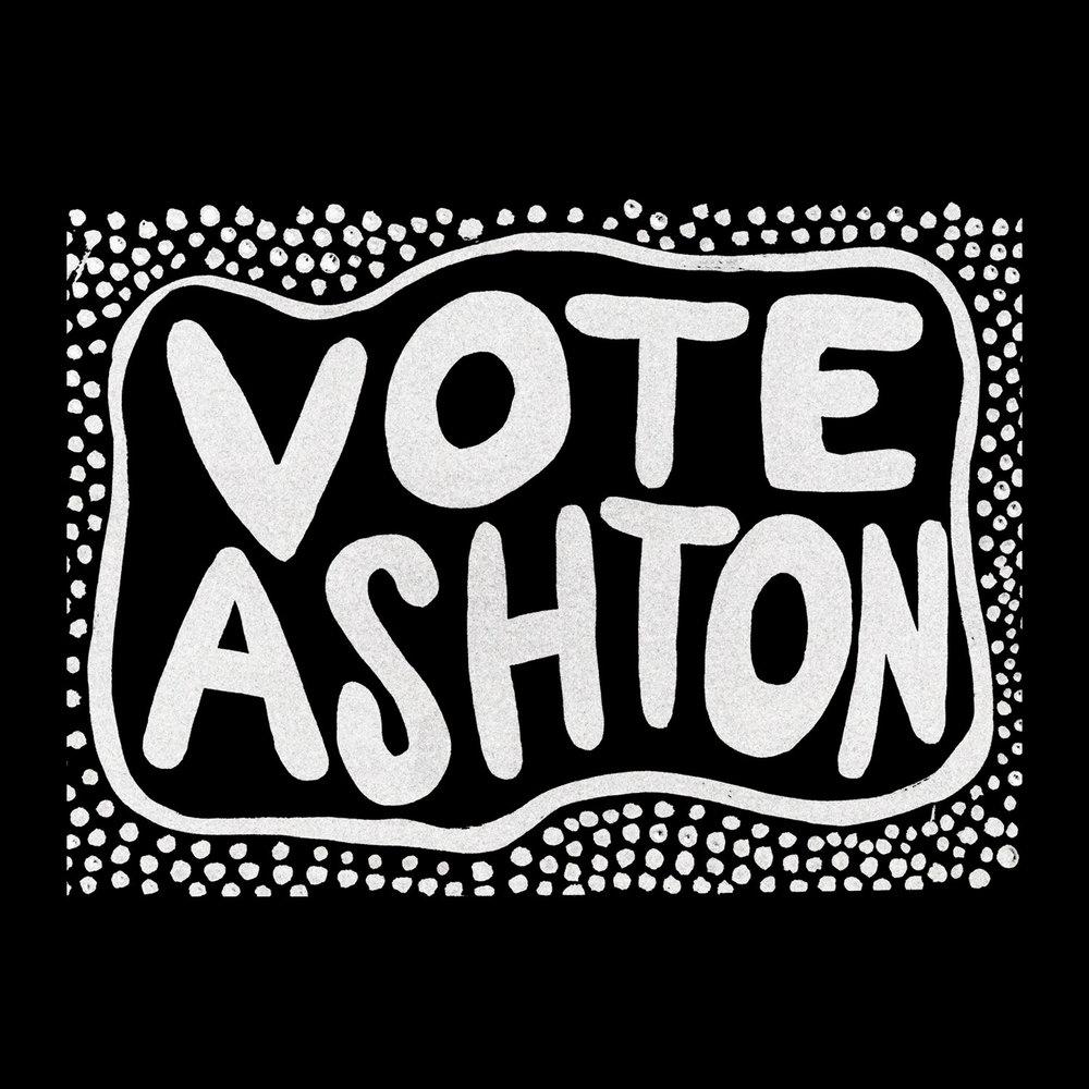 19-01-14-vote-ashton-instagram.JPG