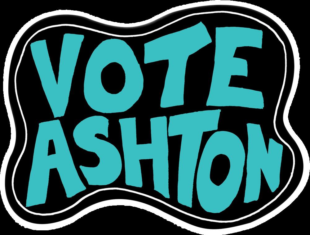 Vote-Ashton001-cyan.png