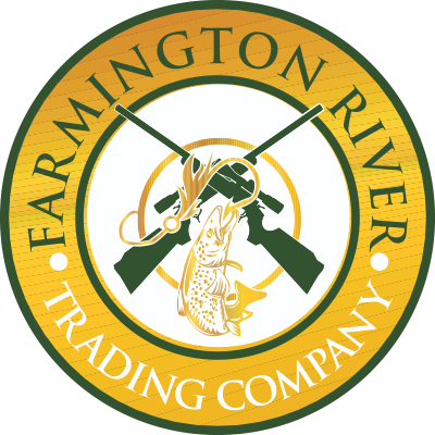 Farmington River Trading Company