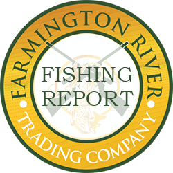 farmington river fishing report.png
