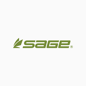 Sage Fly Fishing