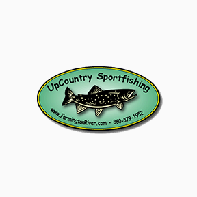 UpCountry Sportfishing