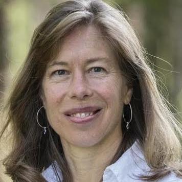 Jacqueline Summers - PTAC Program Specialist