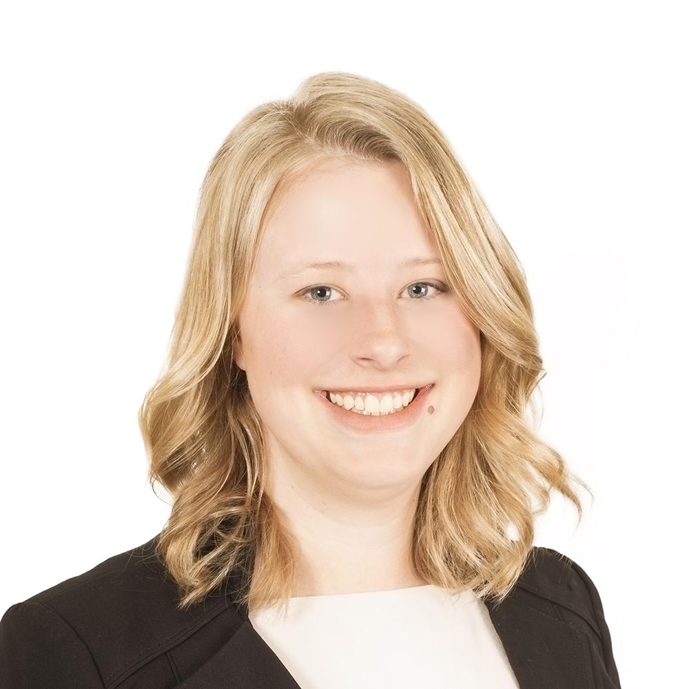 Julia Casey - VOLT49 Lead