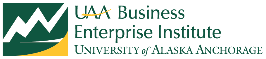 BEI Logo.png