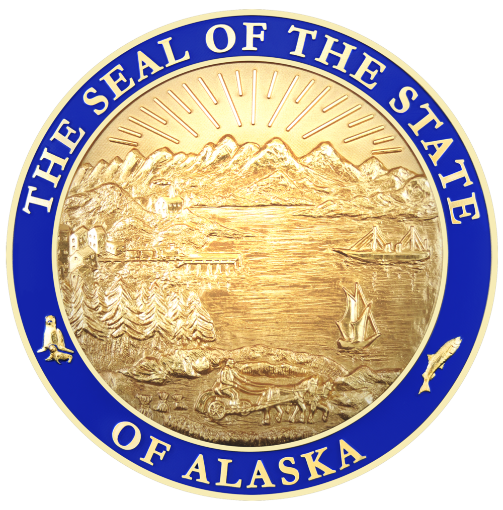 AK State Seal FINAL.png