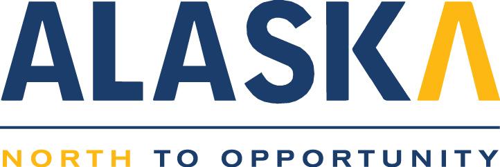 AK-Opportunity.jpg