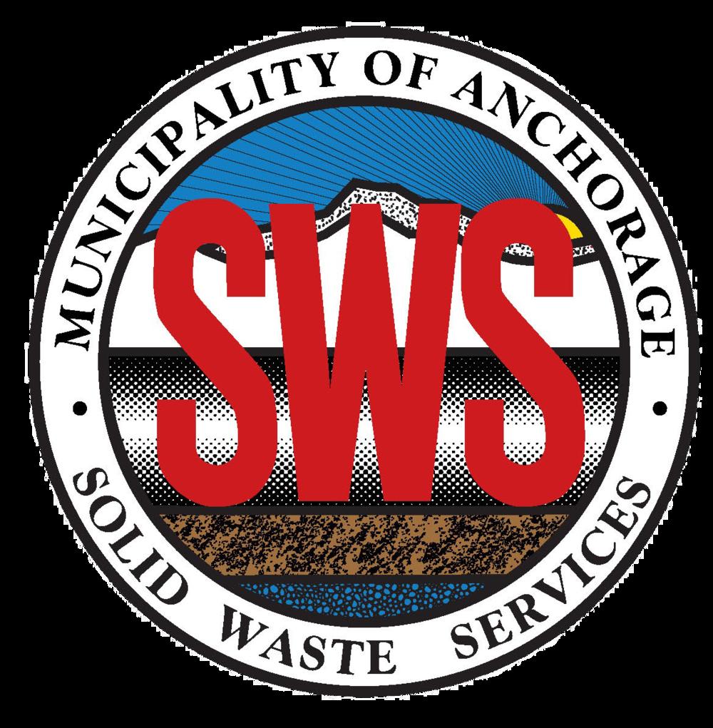SWS Logo 2010 (1).png