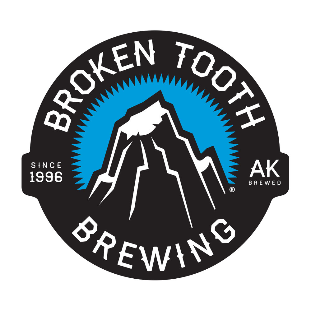 Broken Tooth Logo.jpg