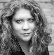 Anita Kelling, Sound Design