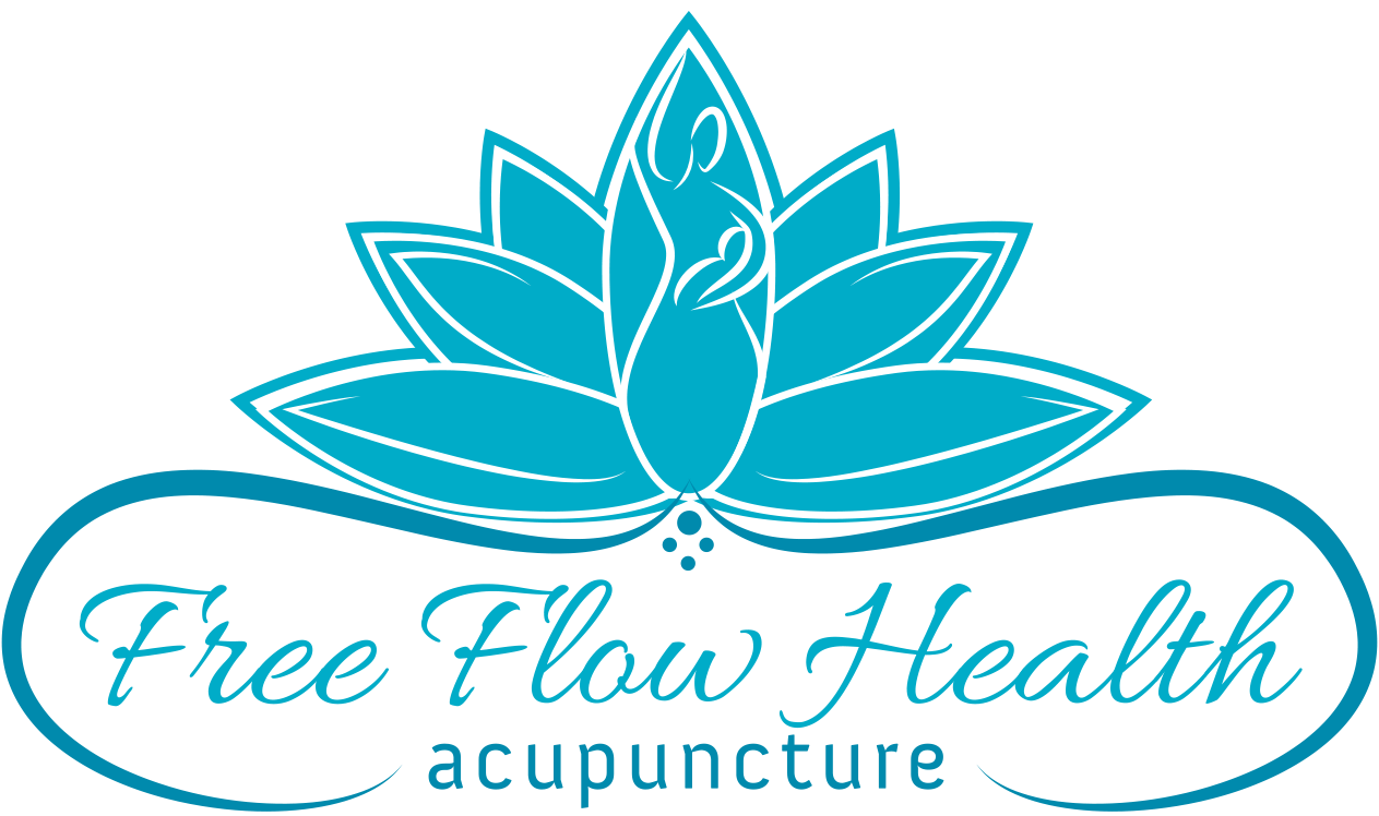 Free Flow Health Acupuncture