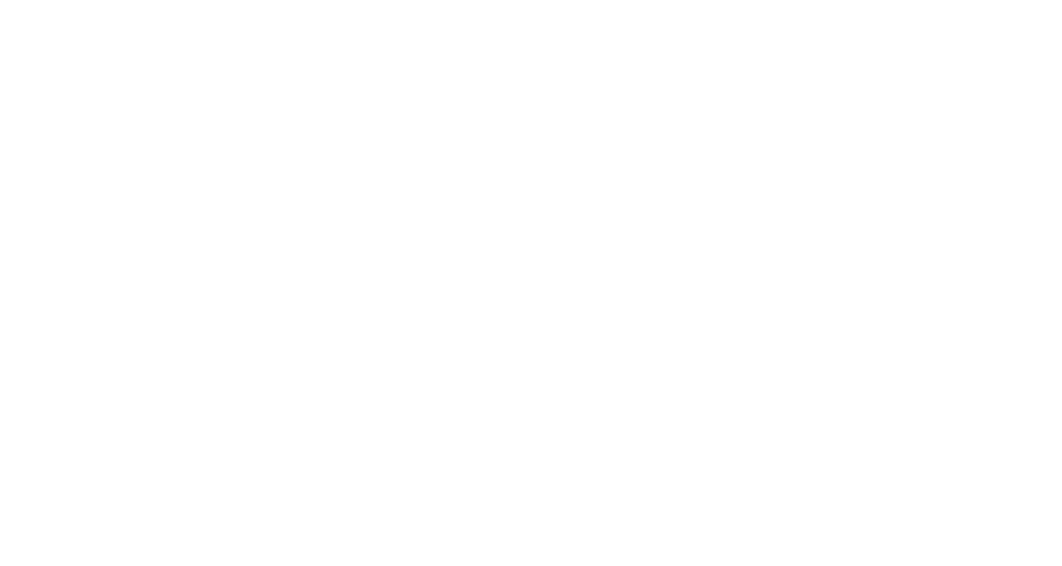 Marshall Design Group