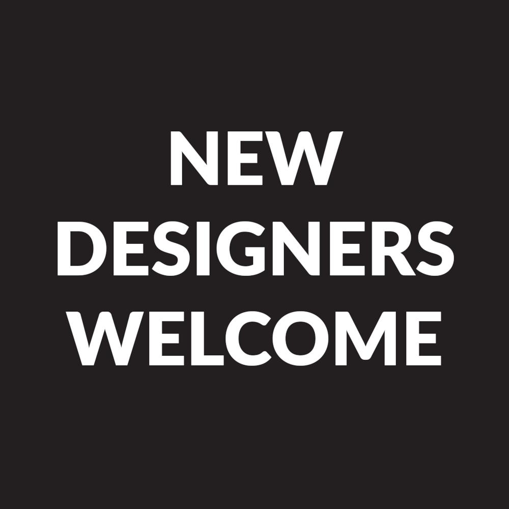 NDW_Logo.png