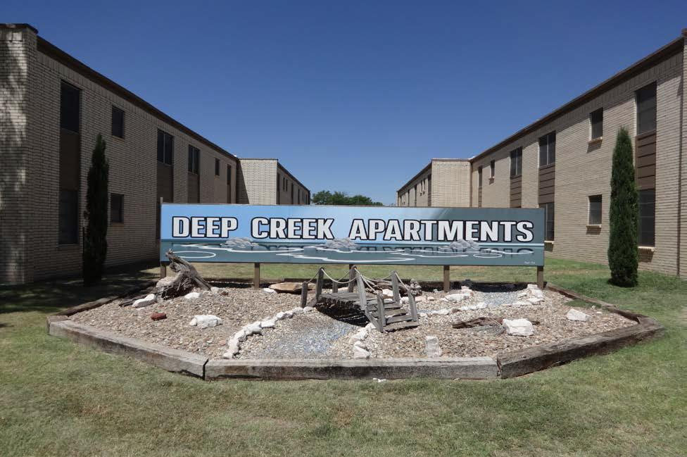 Deepcreek Apartments.jpg