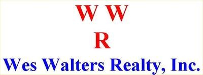 WWR logo.jpg