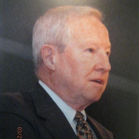 Charlie Meeks.JPG