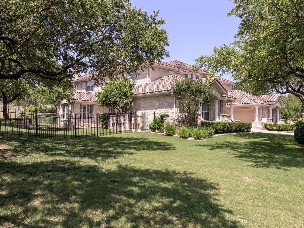 6017 Pirun Ct Austin TX 78735-MLS_Size-006-22-Side Yard-1024x768-72dpi.jpg