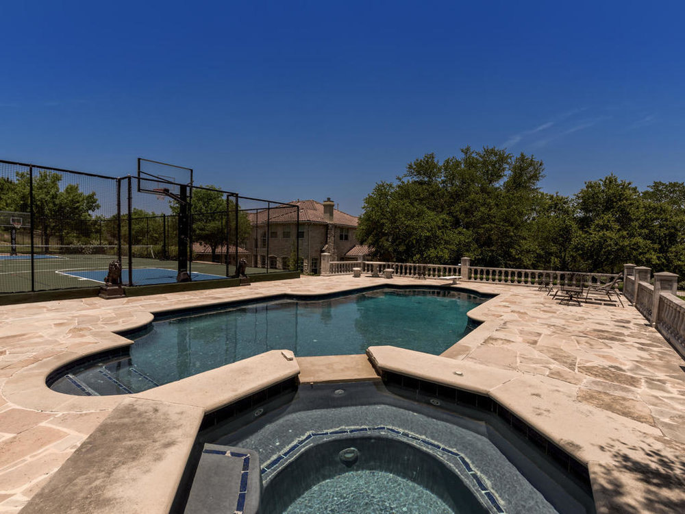 6017 Pirun Ct Austin TX 78735-MLS_Size-062-56-Pool  Hot Tub-1024x768-72dpi.jpg