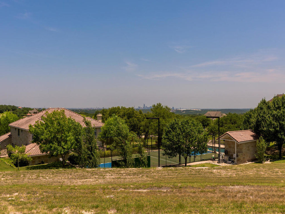6017 Pirun Ct Austin TX 78735-MLS_Size-069-65-Back Yard View-1024x768-72dpi.jpg