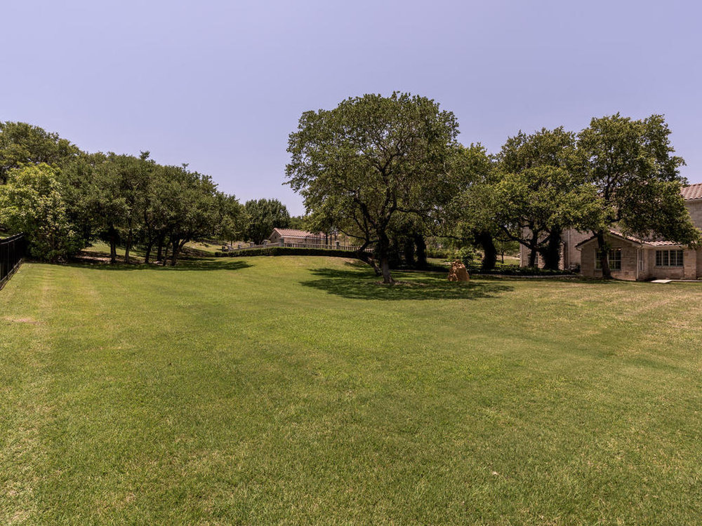 6017 Pirun Ct Austin TX 78735-MLS_Size-070-54-Side Yard-1024x768-72dpi.jpg