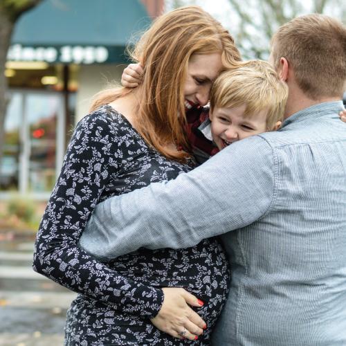 maternity-family.jpg