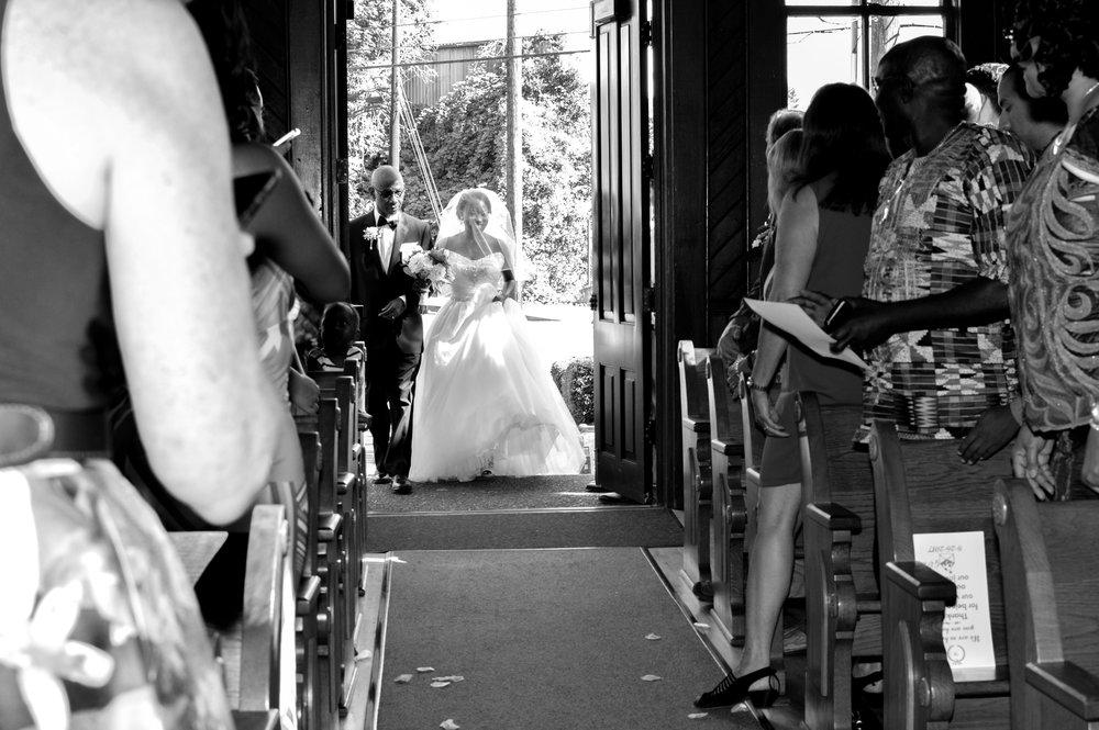 wedding-old-pioneer-church-sellwood.jpg