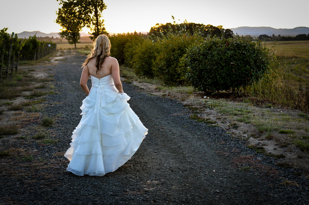 wedding-redgate-winery.JPG