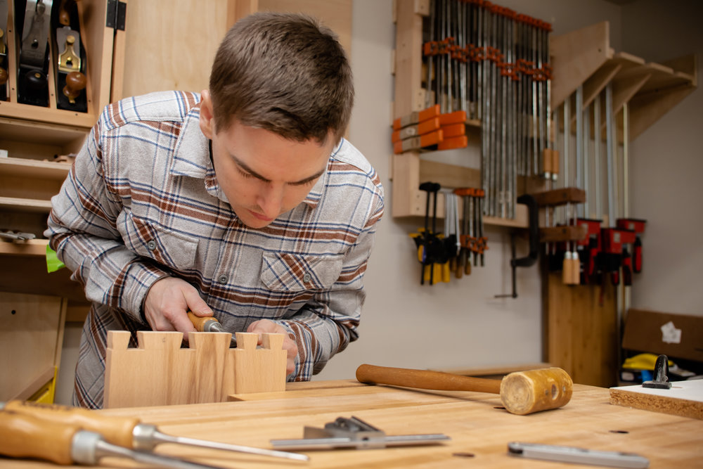 woodworking-brand-small-business.jpg