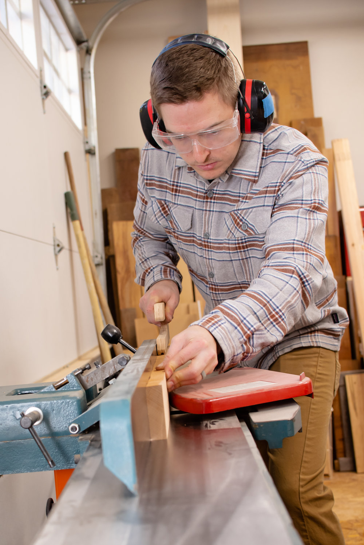 woodworking-branding-photography.jpg