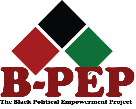 The Black Political Empowerment Project