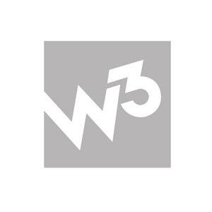 AWARDSW3.jpg