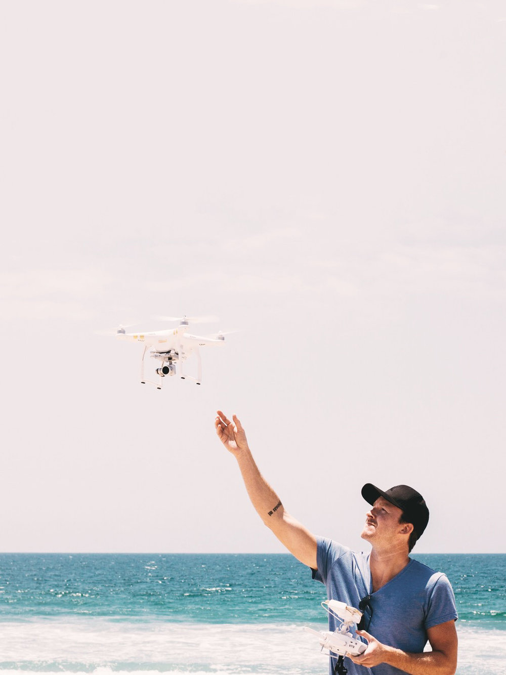 me drone.jpg