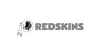 redskins-200x100.png
