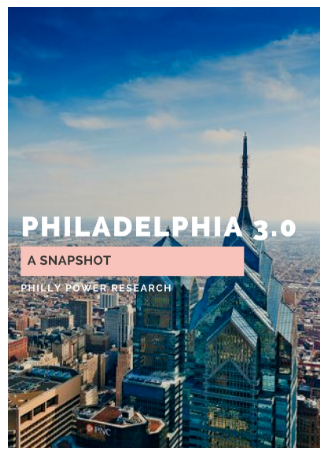 Read our full report on Philadelphia 3.0