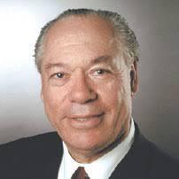 Joseph Zuritsky