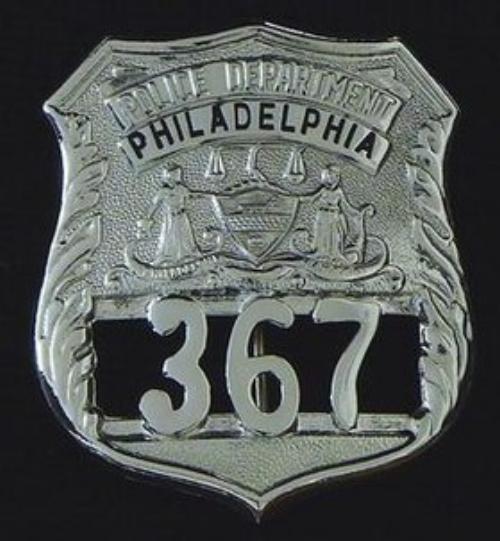 280px-PhiladelphiaBadge.jpg