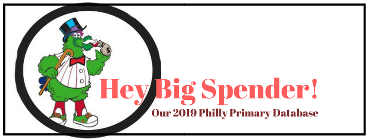 Hey Big Spender!.png