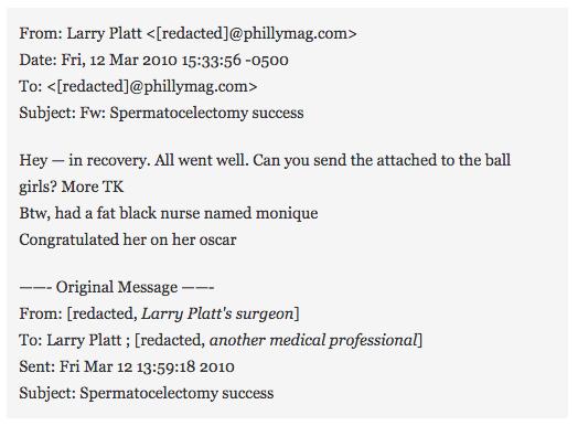 platt-email.png