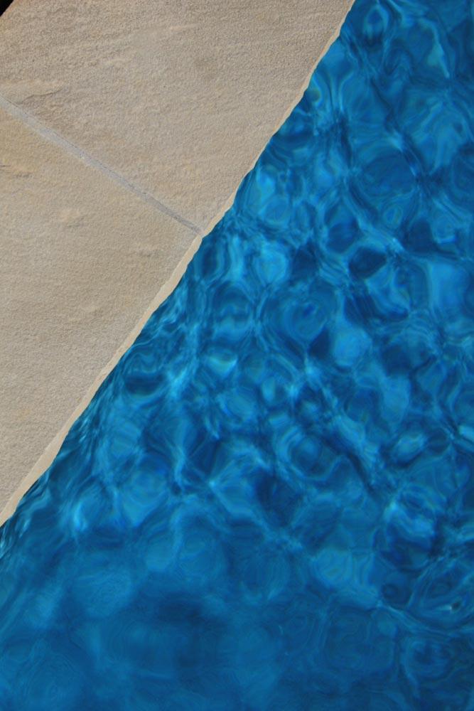 QuartzScapes-Aruba-Sky,-Frisco-TX,--FOUR-Aug-2011.jpg