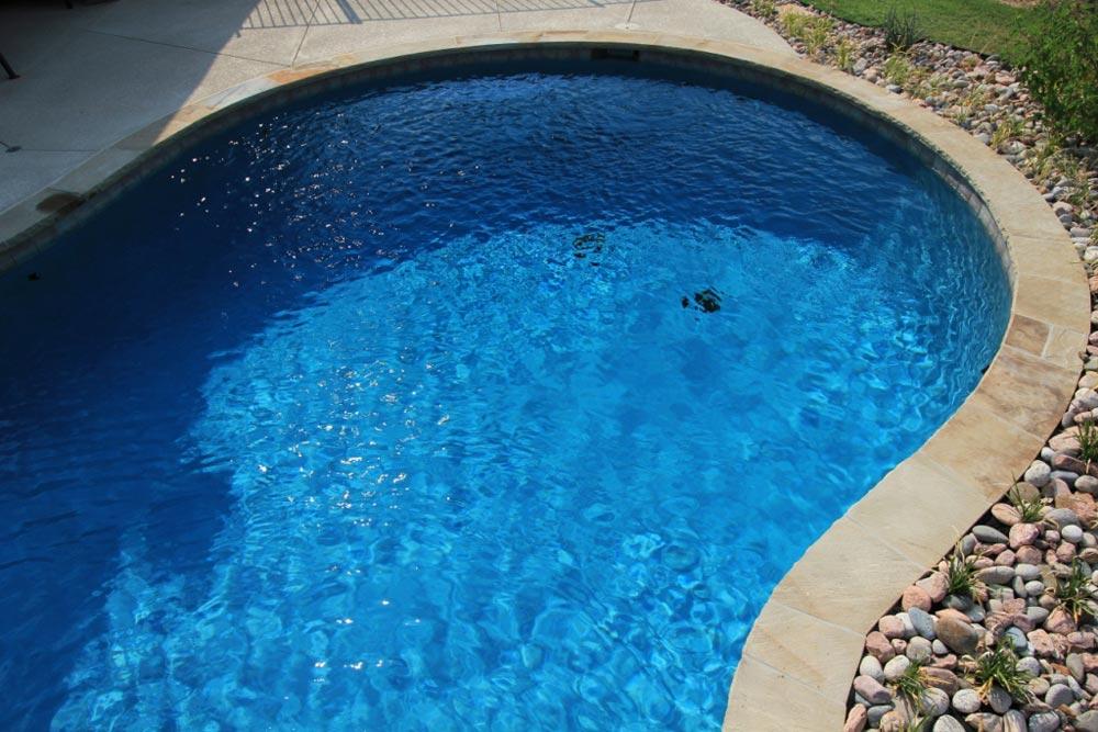 QuartzScapes-Aruba-Sky,-Frisco-TX,--SIX-Aug-2011.jpg